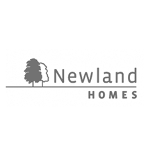 Newland Homes