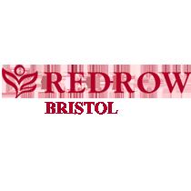 Redrow Bristol
